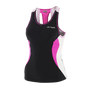 Orca Women's Core Support Tri Singlet