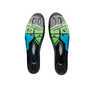 Pearl Izumi Men's Tri Fly V Carbon Cycling Shoe - Bottom