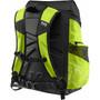 TYR Alliance 45L Backpack - Back