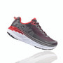 Hoka One One Men's Bondi 5 Shoe - Side