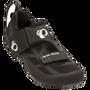 Pearl Izumi Men's Tri Fly Select V6 Shoe