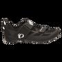 Pearl Izumi Men's Tri Fly Select V6 Shoe - Side