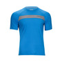 Zoot Men's Chill Out Tee
