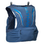 Nathan Men's VaporZach 2.5L Hydration Vest - Back