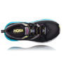 Hoka One One Women's Gaviota 2 Stability Shoe - Top
