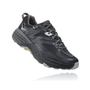 Hoka One One Men's Speedgoat 3 Waterproof Trail Shoe