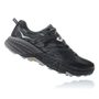 Hoka One One Men's Speedgoat 3 Waterproof Trail Shoe - Side