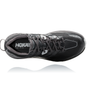 Hoka One One Men's Speedgoat 3 Waterproof Trail Shoe - Top