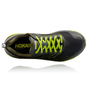 Hoka One One Men's Challenger ATR 5 Trail Shoe - Top