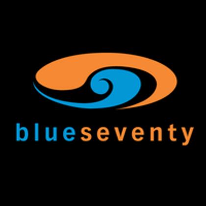 Blue Seventy Wetsuit 2016