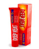 Deep Heat Rub, 35g Tube | Physical Sports First Aid
