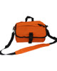 Outdoor Pursuits First Aid Kit | Orange Bag | Physical Sports First Aid