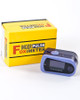 MD300 Finger Pulse Oximeter | Pack Shot | Physical Sports First Aid
