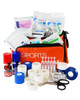 Active Sport First Aid Kit | Physical Sports First Aid