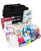 Big First Aid Kit | With Black Holdall | Physical Sports First Aid