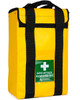 Acid Attack Response Kit MOD Spec | Bag External | Physical Sports First Aid