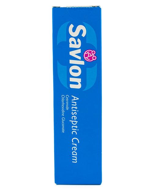 Savlon Antiseptic Cream, 30g | Physical Sports First Aid