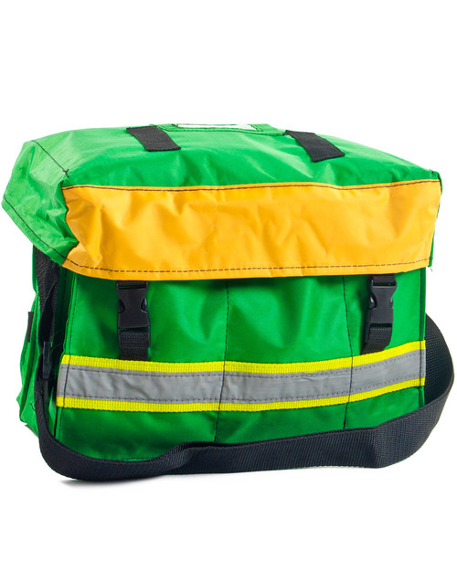 Major Trauma First Aid Bag