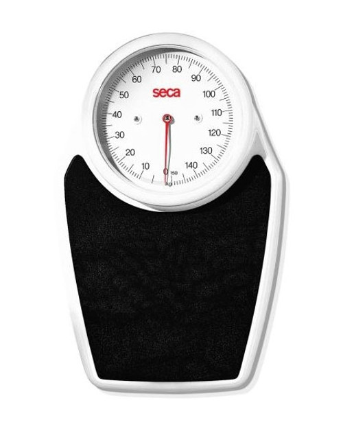 Seca 761 Mechanical Personal Scales
