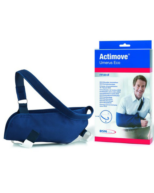 Actimove Umerus Eco Shoulder Immobiliser