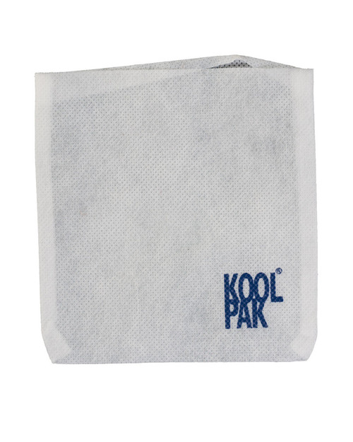 13 x 14cm Hot Cold Pack Cover | Physical Sports First Aid