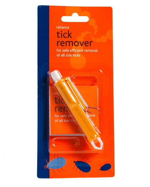 Tick Remover   Physical Sports First Aid