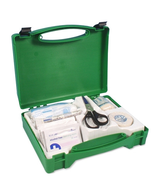 General Purpose First Aid Kit | Physical Sports First Aid