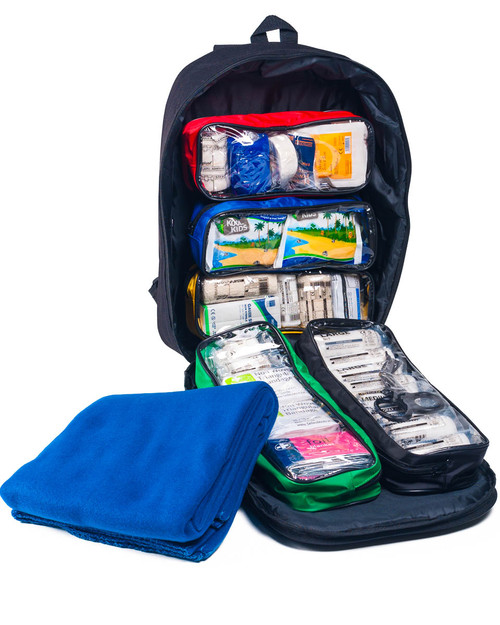 mobile sports  aid kit physical sports  aid