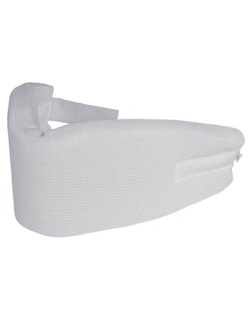 Foam Cervical Collar | Physical Sports First Aid