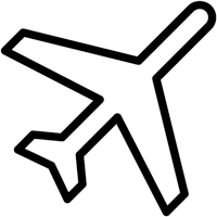 Travel First Aid Kits