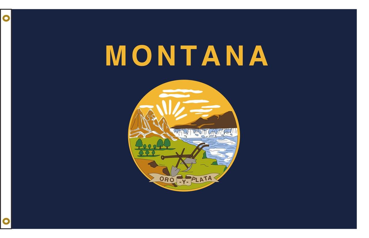 montana-75060.1455575299.jpg