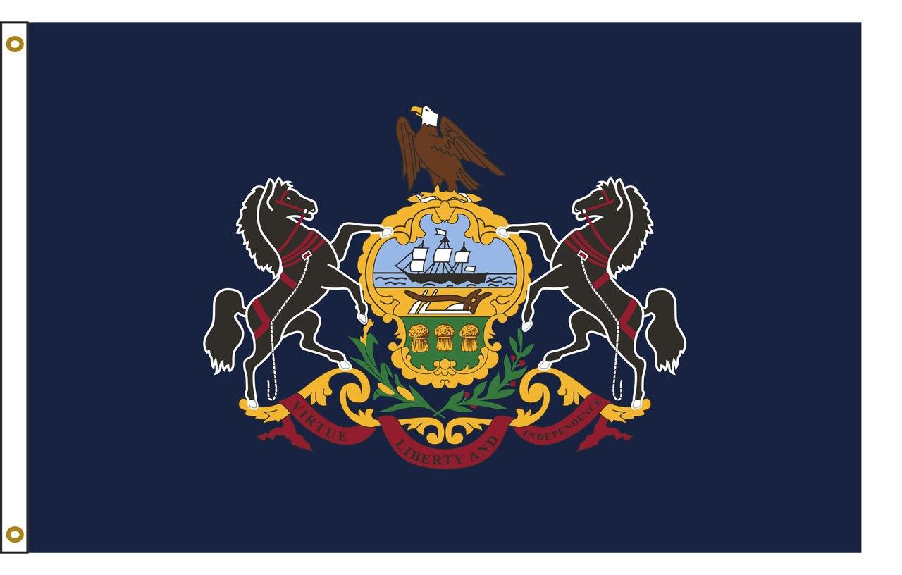 pennsylvania-96703.1454646710.jpg