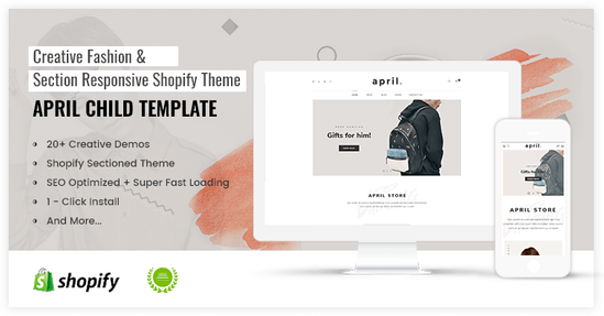Strong shopify theme for men fashion store online preview