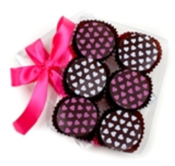 Chocolate Covered Oreos (Vegan / Dairy Free)