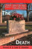 (E-BOOK) Mystery Of Death, The