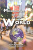 (E-Book)-Missionaries To The World