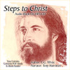 Steps to Christ CD set