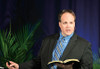 The Remnant Restores, Chris Holland DVD, Sun 10:45 am