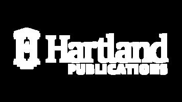 Hartland Publications