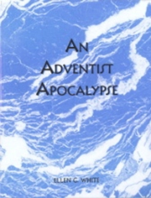 An Adventist Apocalypse