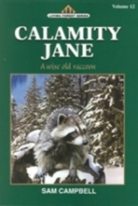 Calamity Jane (Vol 12)