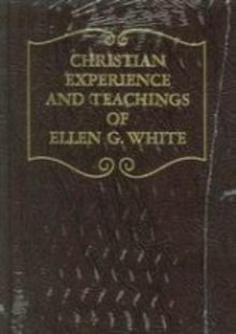 Christian Experience & Teachings