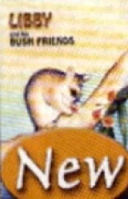 Libby & His Bush Friends