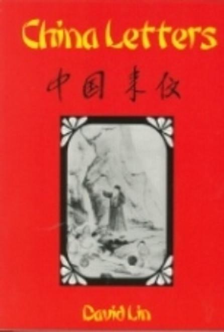 (E-Book) China Letters