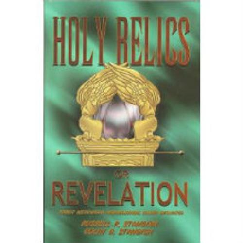 Holy Relics Or Revelation