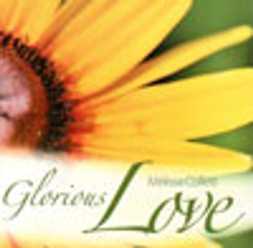 Glorious Love