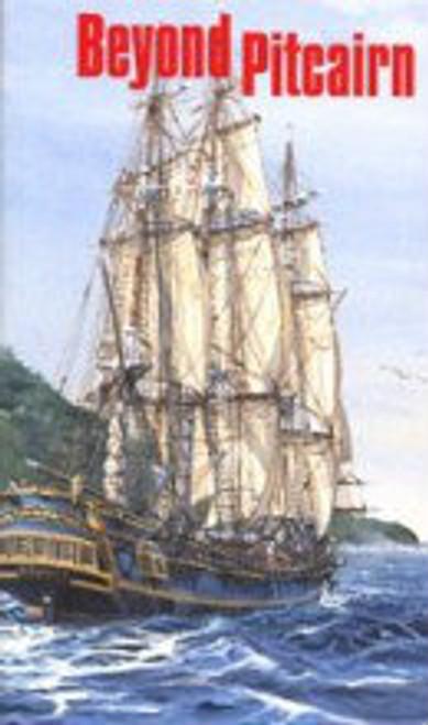 Beyond Pitcairn
