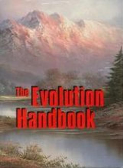 Evolution Handbook