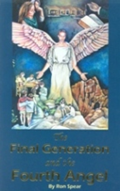 Final Generation & The Fourth Angel