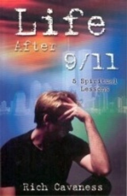 Life After 911
